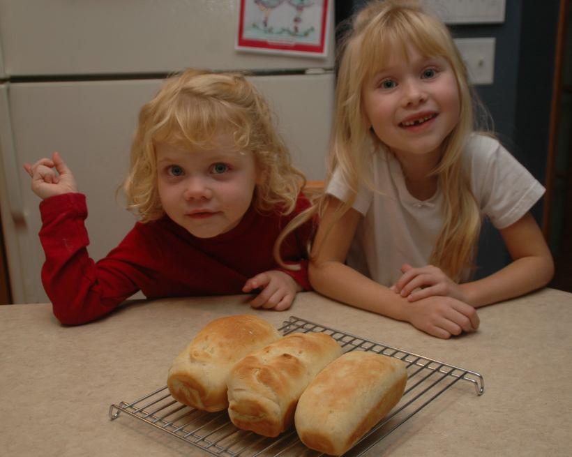 breadoflife2