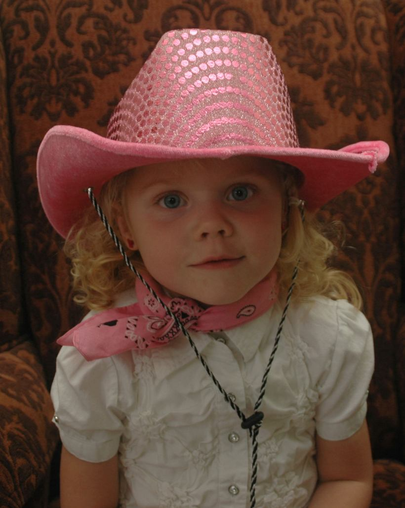 cowgirllaurel