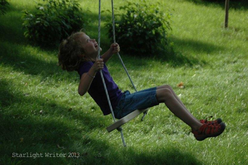 summertime 069d