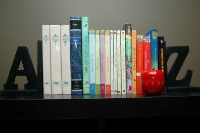 books001x
