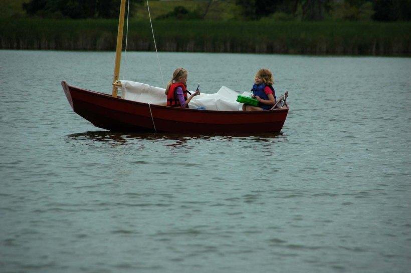 sailingruby 025a