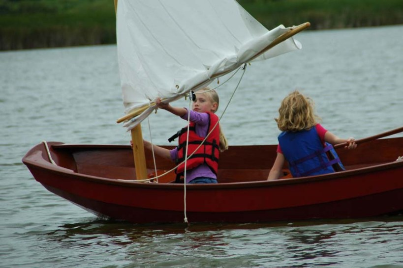 sailingruby 054b