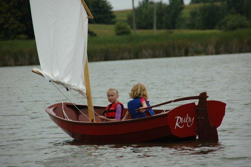 sailingruby 058c