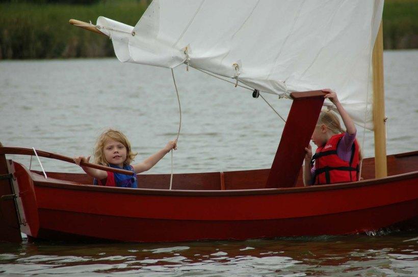 sailingruby 069d