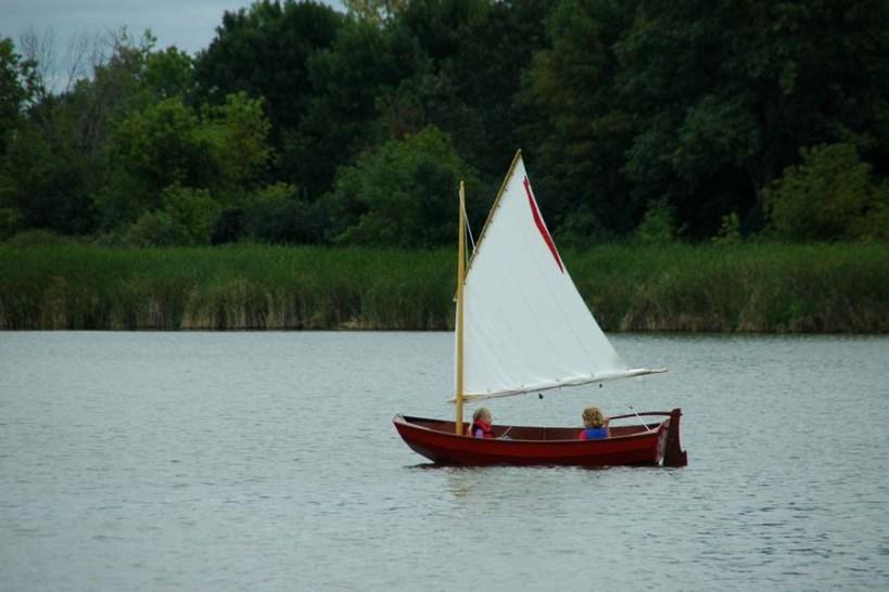 sailingruby 112f