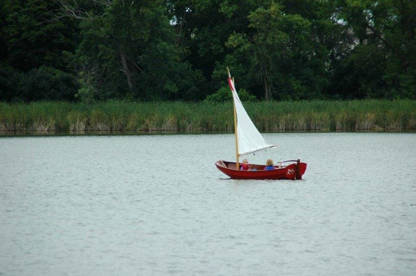 sailingruby 121h