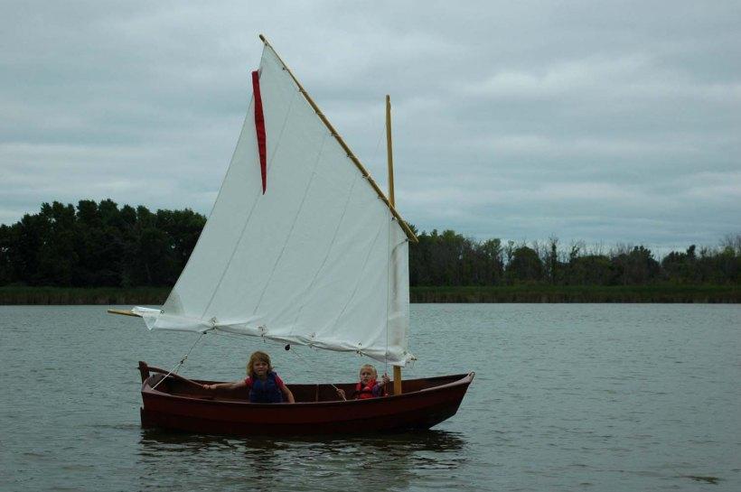 sailingruby 134j