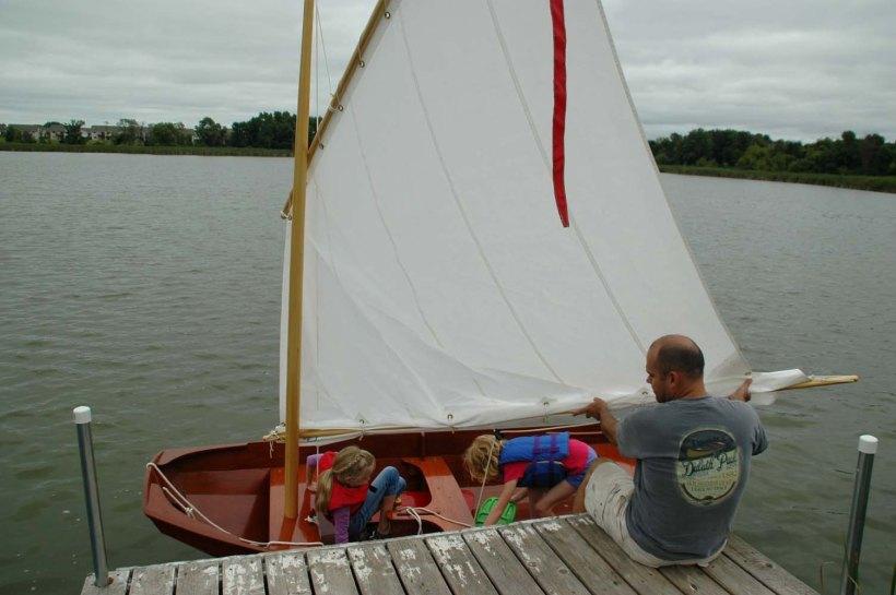 sailingruby 147l