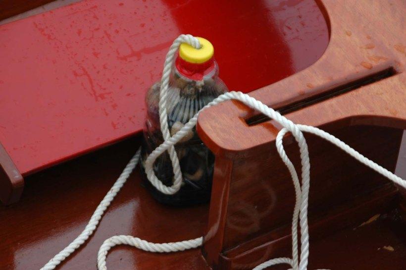 sailingruby 149m