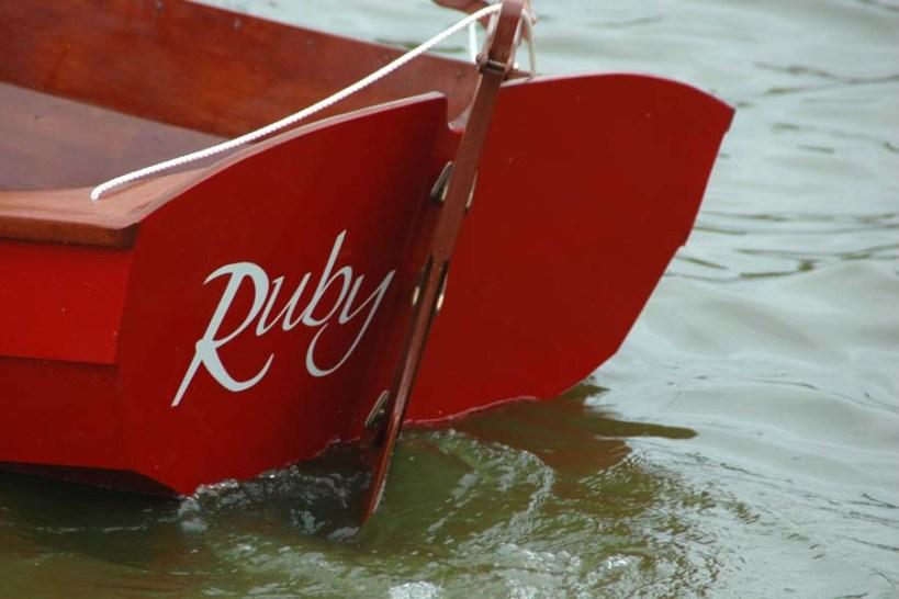 sailingruby 158o