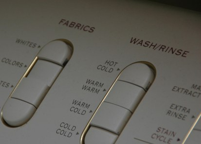 laundry 075