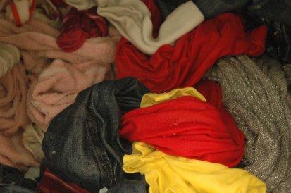 laundry 076