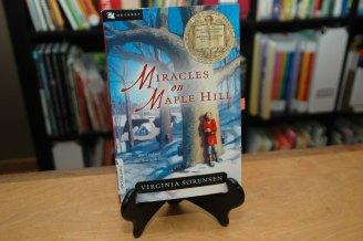 miraclesonmaplehill2014