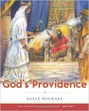 godsprovidence