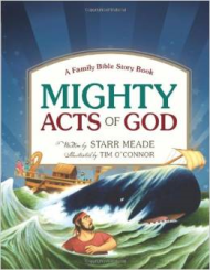 mightyacts